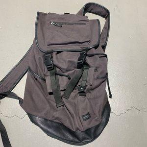 UO Rosin backpack